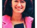 2001 - Adeline YZAC - Le dernier de lune