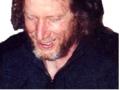 2004 - Jean Marc DETE - L'enfant des Combrailles