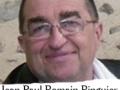 2012 - Jean Paul ROMAIN RINGUET - La ferme des combes