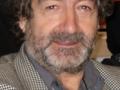 2011 - Jean Pierre BONNET - La loi des humbles