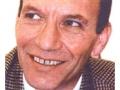 2000 - Michel COURCELAUD - D'un soleil a l'autre