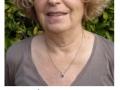 2002 - Madeleine Mansiet BERTHAUD - Le chant de la Praude