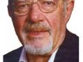 1999 - Pierre RETIER - Le maître de l'eau