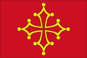 drapeau-occitan