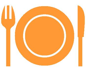 Repas des a n s inscriptions jusqu au 1er f vrier for Repas du dimanche midi entre amis