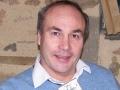 2013 - Yves AUBARD - Le seigneur de Chalus