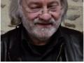 2009 - Jean ALAMBRE - Le souffleur d'étoiles