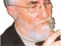 2006 - Roland BOSQUET - Les yeux de Chloé